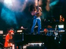 Guns N' Roses - November Rain - Los Angeles 1992