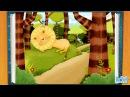 сказки братьев гримм читать - Лев и Мышь