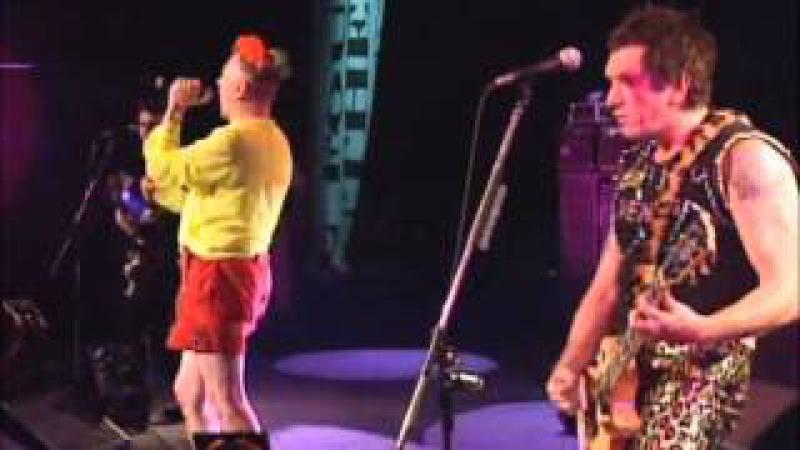 Sex Pistols Pretty Vacant Japan  » онлайн видео ролик на XXL Порно онлайн