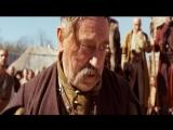 Алёна Скок - Старый ворон