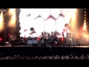 Kings Of Leon - Wast A Moment - Live At R1 Big Weekend 2017 HD