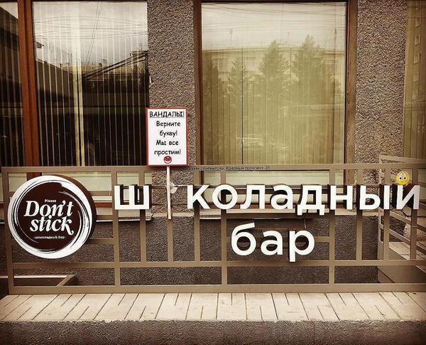Место преступления %)