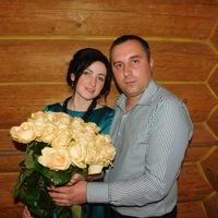Наталя Шулепа(Антоняк)