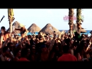 Lil Jon @Oasis Loves U Spring Break Cancún 2012