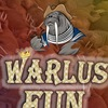WARLUS FUN