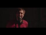 Linkin Park - Final Masquerade (Danny_Kido Vocal Cover)