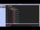 DangerPro - Оператор выбора Switch case в JavaScript