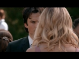 Дневники вампира The Vampire Diaries Сезон 8 Серия 9 ENG