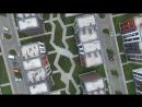 Жилой комплекс «Голландский квартал»