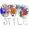 OVO Style - Ваш стиль! Магазин якісного одягу!