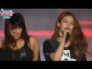 vidmo_org_Jiyeon_T-ara_Hongbin_VIXX_Zhoumi_SJ-M_-_My_Ear039s_Candy_Summer_K-Pop_Festival_150804_480