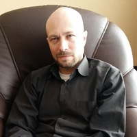 Алексей Жиряков |