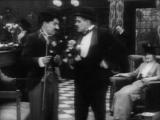 1914-02-08 - Необыкновенно затруднительное положение Мэйбл (Mabels Strange Predicament)