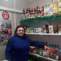 Мария Арсиенко