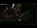 В машине - Обнаженная Ксения Баскакова в сериале Столица греха Успех любой ценой, 2010, Ольга Субботина - Серия 3
