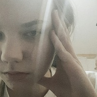 Соня Мокшина