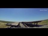 Часть 2-я. Документальный фильм о российской армии. НОВОЕ ОРУЖИЯ РОСИИ 2016