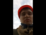 Юрий Михайлов - Live