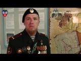 Арсений Павлов (Моторола) Русь. Украинцы, Белорусы и Рус
