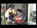 С 11 января ежедневно в 14 00 смотрите программу Единство вкусов