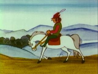 kapriznaja.princessa.1969.DVDRip.Kinomagija