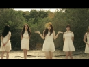 МV [2015.02.03] Berry Good (베리굿) - Because Of You (요즘 너 때문에 난) \ Из-за тебя
