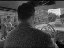"""""""Берегись автомобиля"""" 1966 г. Эльдар Рязанов"""