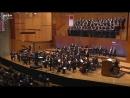 Das SWR Symphonieorchester und die Internationale Bachakademie Stuttgart (2016)