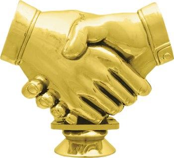 Победитель турнира Duet Cup 2х2 (Fifa 17)