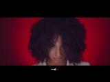 Gipsy Casual - Kelushka (Dj Rynno _ Dj Bonne Remix - 360P