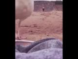 Пока, олухи (VHS VIdeo)