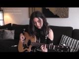 (Chicago) Hard To Say Im Sorry - Gabriella Quevedo