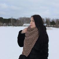 Светлана Леликова