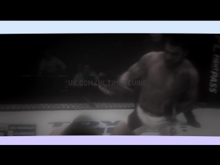 Mike Perry | ULTIMATE MMA VINES