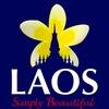 Laos-Simply Beautiful