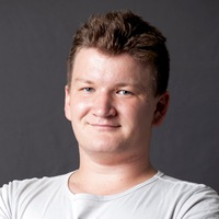 Алексей Гончаров