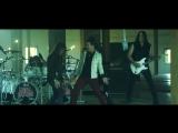 Metal Church - Fake Healer (Queensryche's Todd La Torre) (2017)HeavyPowerThrash Metal
