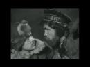 Волочаевские дни (1937). Наступление советских войск на позиции японцев