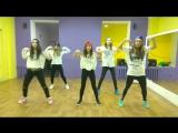 Open kids - поколение танцы, хореография Вашеци-Калмыковой Юлии #поколениетанцы #оупенкидс #openkids #вашецякалмыкова #хипхоп