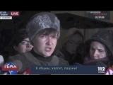 Обращение звёзд российской эстрады к украинцам  2017