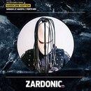 Federico Zardonic фото #36