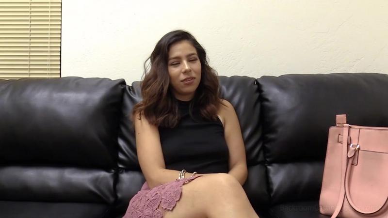 Marisol Hd 720, All Sex, Casting, New Porn 2017-4889