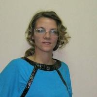 Леонова Наталья (Леонова)