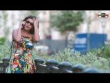 Copilul de Aur Laura Vass - Alo, alo (Official Video)