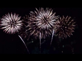 Снежинск 60 лет, Челябянская область 11.06.17. Совместная работа с фирмой