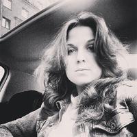Даша Фёдорова