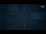 Промо ролик - крутой робот трансформер от Xiaomi