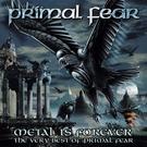 Primal Fear - Evil Spell