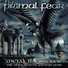 Primal Fear - Seek and Destroy