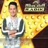 DJ Aivaz Tatar RADIOSI 17-26 6.12.2014 - О первом сольном концерте Айрата Сафина и Радика Яруллина (DJ Radik)
